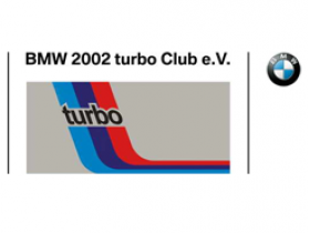 BMW 2002 turbo Club e.V.